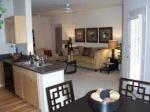 5- Edificio de apartamentos en Fort Lauderdale