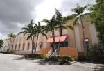 6-Almacen industrial en venta en Boca Raton Florida