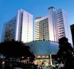 6-4 Estrella hotel en el sur de España