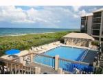 13-Oportunidad de inversión en la Florida / Nota Bancaria sobre 163 apartamentos