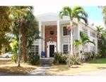 14-apartamentos commercial en venta en Miami
