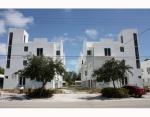 19-Gran venta de edificio en Miami Florida