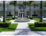 23-Hotel en Miami a la venta