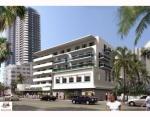 8-Hotel lujoso de Miami a bajo de precio
