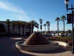 22-California centro comercial a un precio excepcional