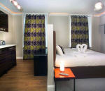 19-73 habitaciones hotel disponible para la venta en California
