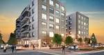 23-100 unidades disponibles complejo de apartamentos en Miami, Florida