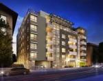 22-Nueva unidad de condominio 50, disponible en el suroeste de Miami