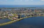 20-0,47 hectáreas de terreno en venta en Boyton Beach, Florida