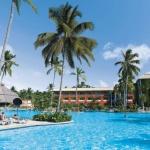 27-Hotel de 5 estrellas en República Dominicana para la venta
