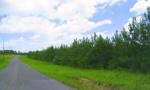 7-Terrenos en Venta Tennessee