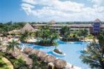 49-Resort de 5 estrellas a la venta con 425 suites en República Dominicana