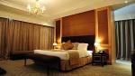 26-420 suites del hotel en venta en República Dominicana