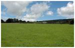 13-30.000 metros cuadrados de terreno en venta