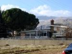 8-Villa en las colinas del L� bano