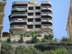 5-Lujosa villa en las colinas de Adma Keserwan, el L� bano