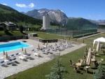 5-Hotel de lujo en venta en Alpes italianos