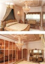 7-Casa de 5 dormitorio en Beirut, Lebanon en venta