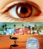 4-Bascom Palmer eye institute