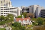 3-Jackson Memorial Hospital