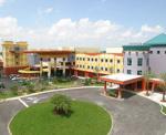 6-Miami Children's Hospital