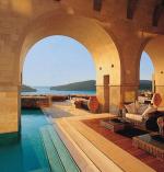 1-5 / 4 Villa en Grecia disponibles para $ 460.000