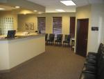 2-Médico Centro de Cirug� a en la Florida para la venta