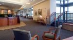 5-Médico de oficina en venta en Sarasota, Florida