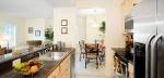 27-18 unidades en Palm Beach a la venta—Vendido