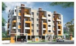25-84 unidad de edificio de apartamentos en Miami a la venta—Vendido