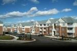 35-42 unidad complejo de apartamentos en Tampa, Florida para la venta—Vendido
