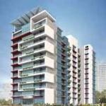 33-70 unidad de ingresos que producen para la venta de apartamentos en Miami—Vendido
