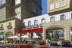 49-centro comercial construido en 1985, bajo ejecución hipotecaria—VENDIDO