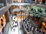 37-51.450 pies cuadrados Centro comercial para la venta en Fort Lauderdale—VENDIDO
