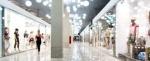 46-10.200 pies cuadrados del centro comercial para la venta en el sur de la Florida—VENDIDO