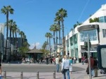 45-20.500 pies cuadrados del centro comercial en Florida—VENDIDO