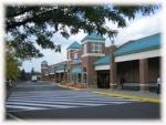 44-23.000 pies cuadrados de centro comercial a la venta en la Florida—VENDIDO