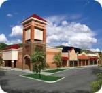 43-21.612 pies cuadrados de centro comercial disponible en el sur de Florida—VENDIDO