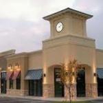 42-32.000 pies cuadrados del Centro de Retail en la Florida para la venta—VENDIDO