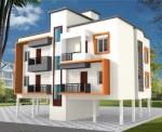 30-98 unidad complejo de apartamentos en la Florida para la venta—Vendido