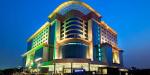 48-Banco de propiedad del hotel en venta—VENDIDO