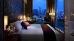 38-40 habitaciones frente al mar del hotel en venta en la Florida—VENDIDO