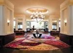 10-Hermoso hotel a la venta en Miami Beach, Florida