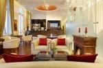 42-11 habitaciones del hotel de lujo en venta en la Florida—VENDIDO
