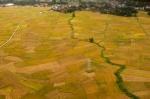 33-2 + acres de terreno en venta en la Florida—VENDIDO