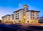 41-85 unidades a la venta en Jacksonville—Vendido