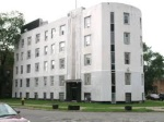 37-110 unidad complejo de apartamentos en venta en Stuart, Florida—Vendido