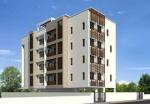 50-21.420 pies cuadrados de viviendas multifamiliares de apartamentos en Miami Beach, Florida—VENDIDO