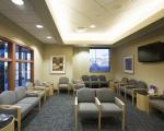 3-Centro de Salud en Srasota, Florida para la venta