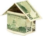 12-Reservas de la FHA caen a m� nimos en el registro como organismo aumenta capital